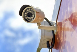 Особенности выбора охранной системы для дома