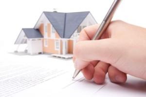 Как оформить сделку на приобретение квартиры