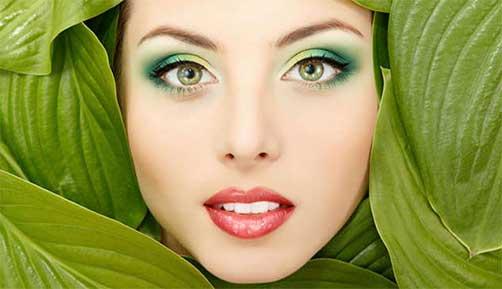 EcoVille.Ru- лучшая натуральная косметика