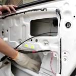 Как правильно организовать звукоизоляцию автомобиля