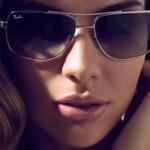 Чем руководствоваться при выборе женских солнцезащитных очков