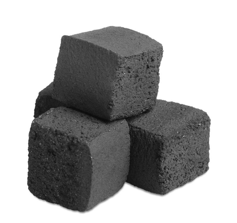 Kalyanopt – кокосовый уголь от ведущих производителей