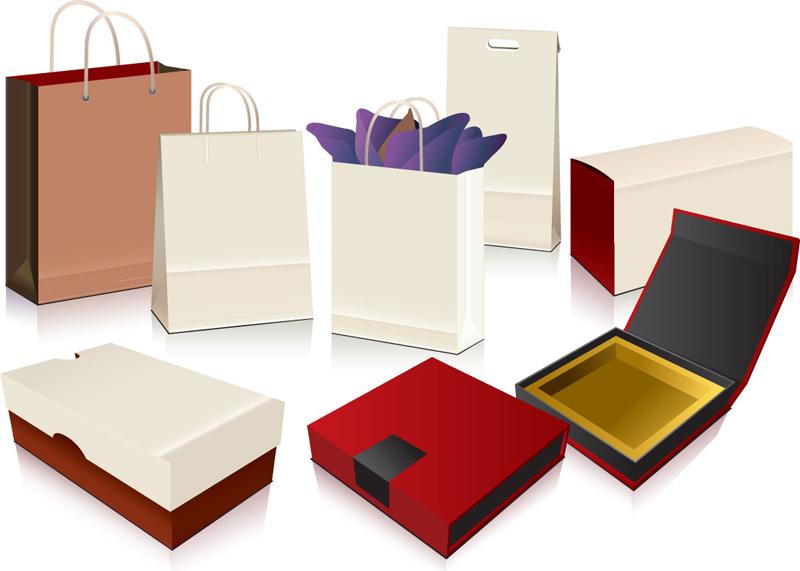 Упакуйте свою продукцию по всем правилам маркетинга