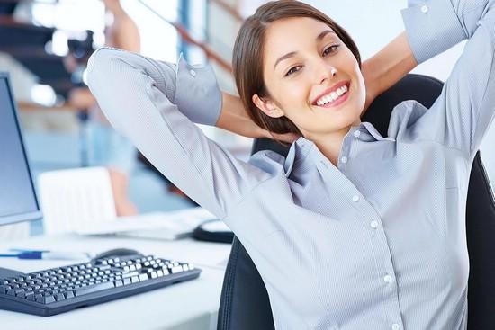 Как повысить стрессоустойчивость?