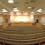 Конференция в СПб: отличная встреча и яркие впечатления