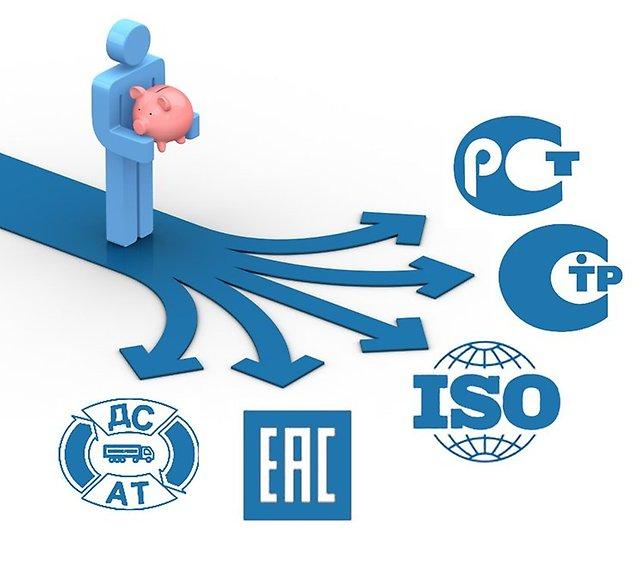 Услуга внедрения ХАСПП на лучших условиях от компании Astels