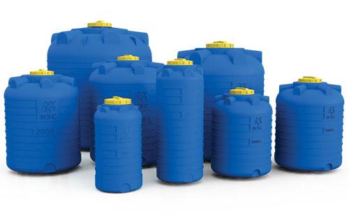 Пластиковые тары высокого качества и по лучшей цене от компании АГРОПАК