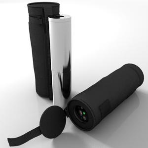 Акустически калибраторы – незаменимое оборудование в процессе испытания шумомера