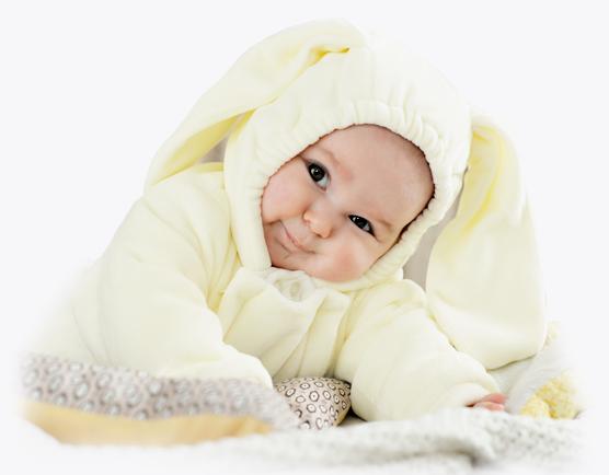 Little Star: в помощь мамам на многие годы