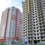 Квартиры от застройщиков в Харькове: выгодные предложения