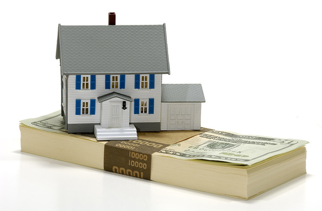 В чем заключается независимое оценивание недвижимости