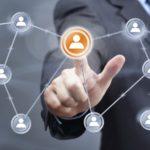 Сетевой маркетинг – отличный вариант дополнительного и основного заработка