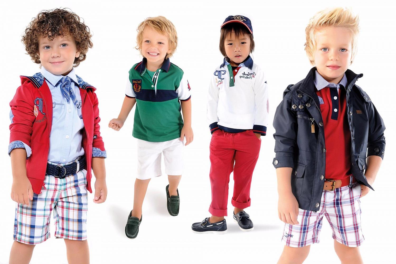 Магазин детской одежды: как найти и на что обратить внимание?