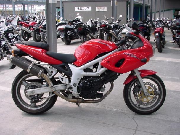 Какой мотоцикл для себя лучше приобрести