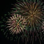 В чем причина популярности насосов Grundfos