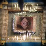 Квантовые компьютеры изменят традиционную криптографию