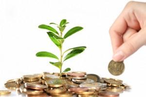 Множественные источники дохода — гарант финансового благополучия Вашей семьи