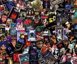 Кинопоиск: самые топовые и интересные фильмы