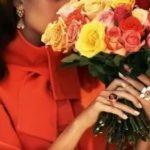 Прекрасные букеты из свежих цветов с доставкой на ваш адрес