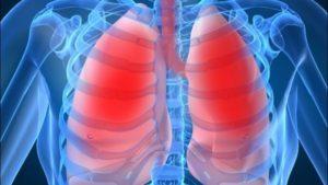 Особенности появления астмы у совершеннолетних