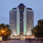 Альтернативная классификация отелей