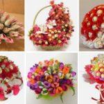 Квіти з доставкою за вигідною ціною