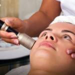 Ультразвук для лица как один из потрясающих способов очистки кожи.