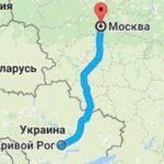 Аттракционы в Алма-Ате как часть туристической программы