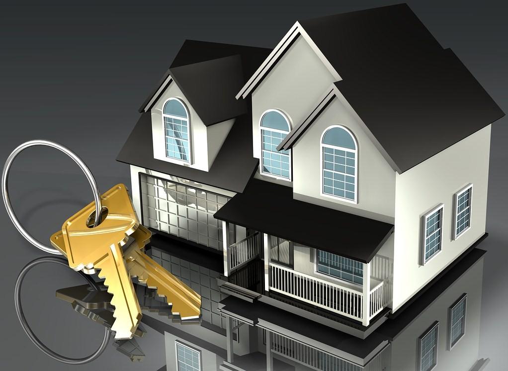Вложения в болгарскую недвижимость
