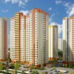 Как обзавестись новым жильем через интернет