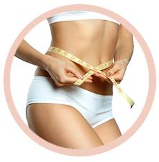 Детоксикационная диета
