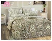 Как выбрать постельное белье для детской
