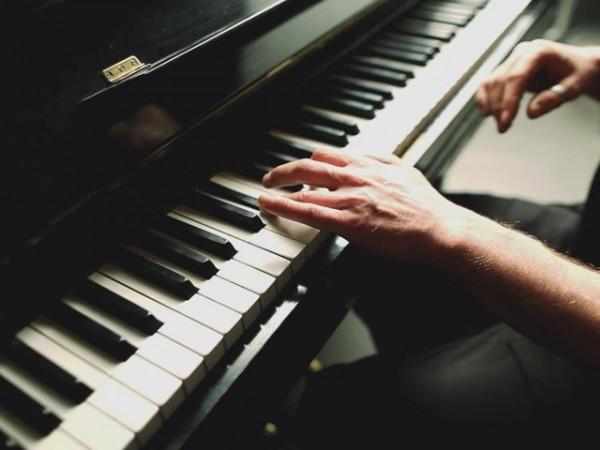 Обучение игре на фортепиано станет продуктивнее благодаря этим советам