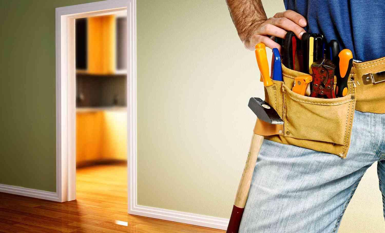 Легкий и быстрый проект вашего дома!