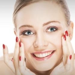 Как пользоваться Дарсонвалем для волос и лица. Инструкция, показания и противопоказания