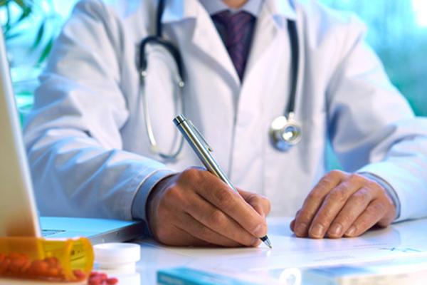 Как побороть болезнь Боткина или вылечить гепатит А