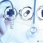 Лечение послеродовых растяжек народными методами