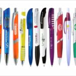 Советы по выбору ручек для работы и в подарок