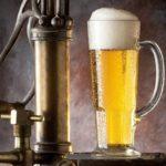 Чем хороша франшиза разливного пива под ключ