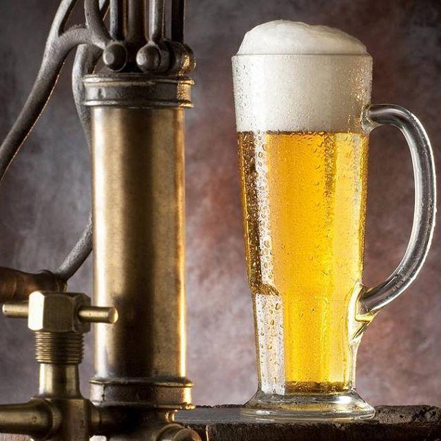 разливное пиво оптом в кегах в Волгограде