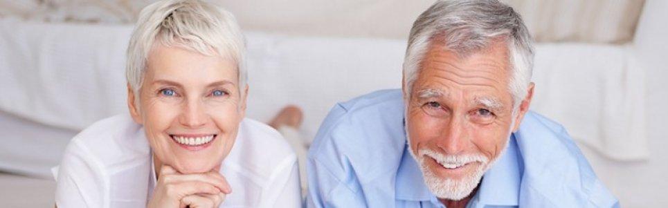 Что такое деменция, признаки и симптомы патологии