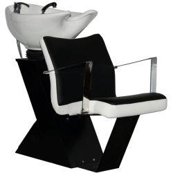 Салонные парикмахерские кресла - выбор истинных профессионалов.