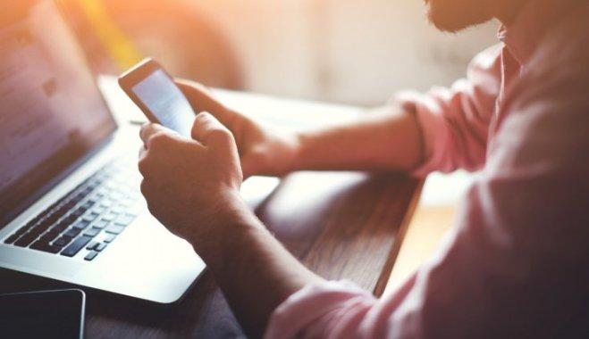 Отследить посылку в интернете — как это сделать?