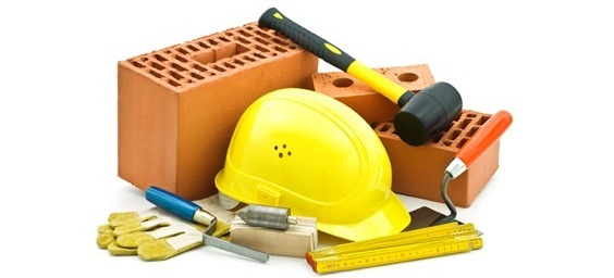 Особенности строительства домов.