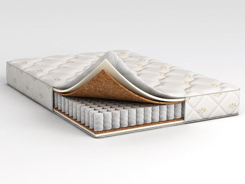 Кровать для дачи.