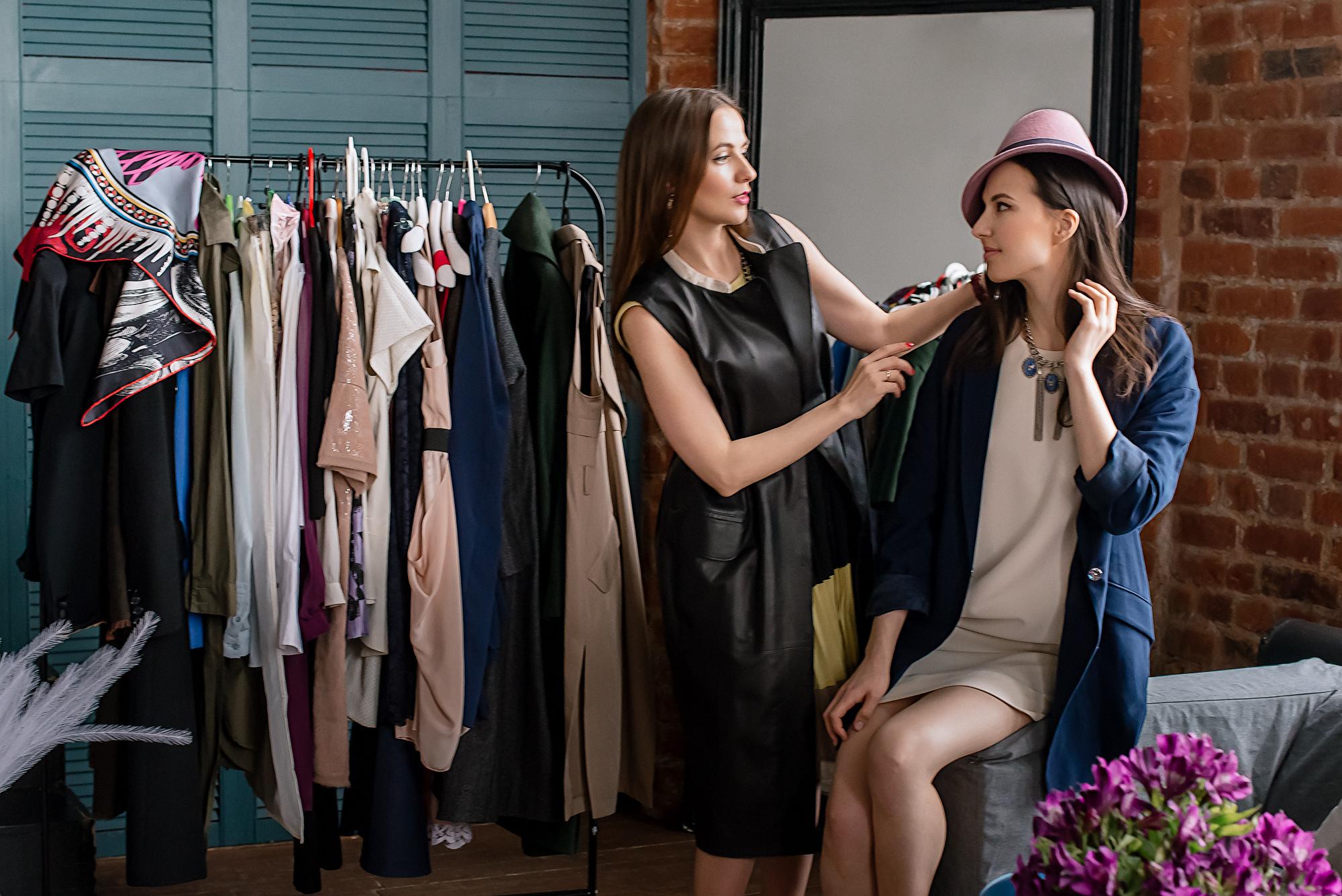 Купить верхнюю одежду для женщин