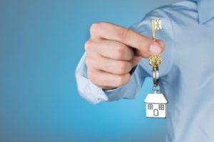 Хотите быстро продать дом или землю, читайте сильный заговор!