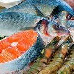 Рыба – это не только килька в томате…
