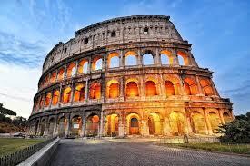 Лучшую путевку в Италию выбирать лучше в интернете