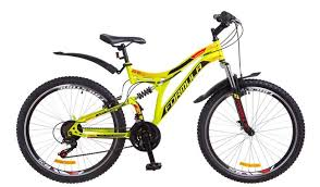 Ремонтируем велосипед: устраняем повреждения в камере колеса
